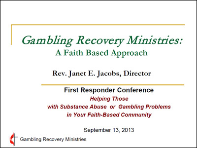 first-responder-gambling-recovery-ministry