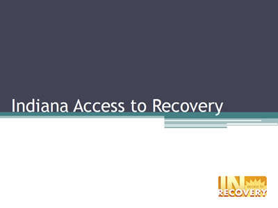 first-responder-in-access-to-recovery
